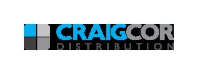 CraigCor