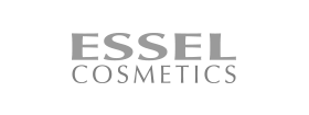 Essel Products