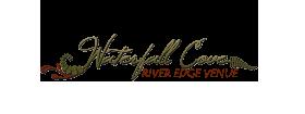 Waterfall Cove