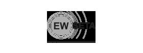 ewseta